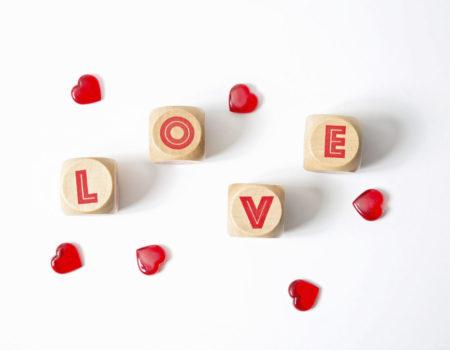 love_16844ac
